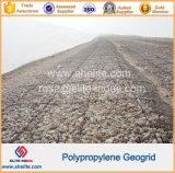 20kn/M plastic Geogrid voor de Versterking/de Weg van de Helling