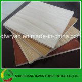 メラミン合板またはベニヤの合板か合板または堅材の合板
