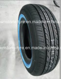 Triangle UHP PCR Carro Neumático (305 / 35ZR24, 305 / 40ZR22, 285 / 50R20)