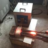 Máquina de forjamento amplamente utilizada da indução do aquecimento da extremidade de parafuso (JLC-60)
