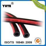 Yute Berufs-EPDM Gummi 200 P-/inluft-Schlauch