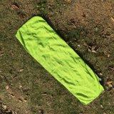 Toallas de enfriamiento personalizadas del cuello de Microfiber del deporte del recorrido de la insignia