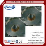 Pellicola d'argento di VMPET/Pet per il condotto di aria flessibile