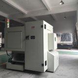Máquina linear del torno del CNC de la base plana de la vía guía (BL-Z0640)