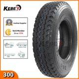 Fábrica de pneus TBR mais vendida (11r22.5 315 / 80r22.5) Pneu de caminhão radial