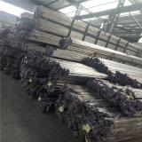 よいQuanlityおよび最もよい価格の304Lステンレス鋼の正方形の管