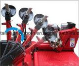 Commutatore della gomma bus/del camion con Ce RS. T980