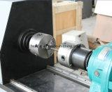 Machine de test matérielle de torsion d'affichage numérique de série de NDS (200-5000 N/m)
