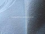 Cuoio di Microfiber di tono di alta qualità due per mobilia, sofà