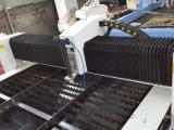China-Plasma-Ausschnitt-Maschine