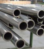 Холодно - нарисованная труба точности безшовная стальная
