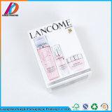 Het goedkope Vakje van de Gift van het Document van de Douane Kleine Kosmetische Vastgestelde Verpakkende