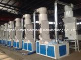自動ファブリック/Cottonの不用なリサイクル機械