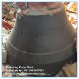 Подбарабанье&мантии пластину гильзы замена конуса запасные части для измельчения