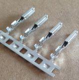 Composant électronique borne mâle 1-66103-9