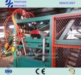 Главный резиновый охладитель Серии- листа с высокой эффективностью деятельности