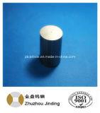 Fornitore del Rod del carburo di tungsteno di alta qualità, strumenti di carburo solidi sinterizzati