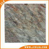 2016 Nuevo diseño de piedra antigua Ver Baldosa Cerámica