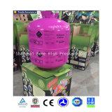 13.4 устранимого литра бака газообразного гелия цилиндра воздушного шара гелия для партии