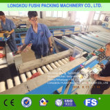Ce/Estándar ISO9001 máquina de clasificación de naranja