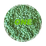 農業フルーツのための水溶性肥料NPK肥料