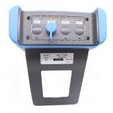 より安い価格手持ち型Yr6418c小型OTDR