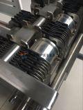 前線の多重セクション低温殺菌器Gpheまたはガスケットの版の熱交換器への同輩