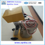 최신 Sell Electrostatic Spray Painting 또는 Powder Coating Gun (Electrostatic Spraying Host)