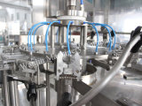 Plein de bonne qualité automatique totale Ligne de remplissage de l'eau de grande capacité