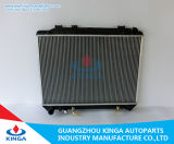 Радиатор автозапчастей автомобиля паяемый алюминием для Townace Noah 1996 на OEM 16400-6A230
