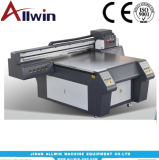 Digital-UV6090 Drucker-breiter Format-Drucker der Größen-A3 600X900mm