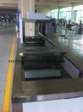 Eco T1 서랍 접지 닦은 기계
