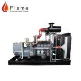 El Biogas de 250kVA Generadores generador de gas natural Gas