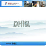 Электрический заряд модификатор DH101 порошковое покрытие