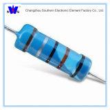 Micro-fusibles fixes en céramique avec UL (NF02)