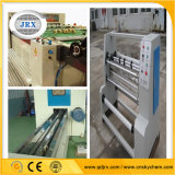 다기능 Automatic Paper Slitting 및 Rewinding Machine