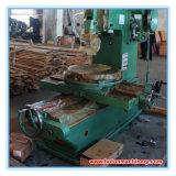 금속 (B5032D)를 위한 중국 제조자 슬롯 머신