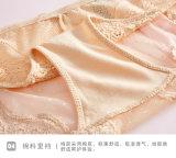 Il merletto trasparente delle signore all'ingrosso riassume le mutandine