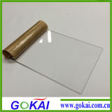 던지기 Acrylic Sheet Protective Coating 4h