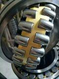 최고 가격 340X520X133 mm 두 배 줄 23068 23068cc /Ca/MB 둥근 롤러 베어링
