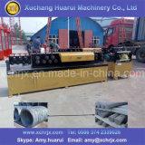 raddrizzatore automatico e taglierina di CNC di 4-18mm