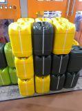 Macchina di modellatura del piccolo di plastica colpo automatico pieno dei recipienti