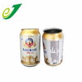Соды пиво кокса может контейнер с крышкой
