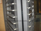 Otturatore di alluminio approvato di vendita superiore del Ce da vendere