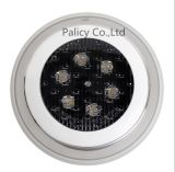 水泳Pool LED Underwater Light (6003H)