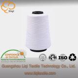 Nuovo-Prodotto 32s del filato cucirino tinto diVendita del cotone dei vestiti puri del filetto