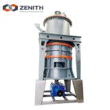 Malha de 600-3000 máquinas da fábrica de moagem de carbonato de cálcio