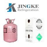 Le réfrigérant d'alimentation directe en usine le Fréon Gaz mixte gaz de réfrigération de fluide réfrigérant R410A 11.3kg