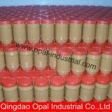 Hot Sale beurre de cacahuète de Shandong