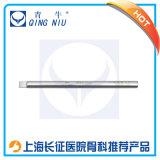 Instrumental quirúrgico instrumento médico indicando Core